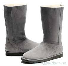 womens ugg knightsbridge boots womens ugg 5119 knightsbridge boots grey uggs boots