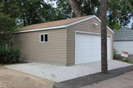 detached 2 car garage homebeatiful contemporary how does 4811243