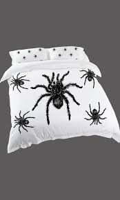 Fish Duvet Cover Tarantula Duvet Cover U2013 Bros With Beards Clothing Co