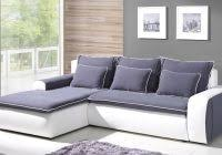 Sofa Beds Clearance by Sofa Beds Chair Design Idea