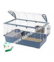 gabbie scoiattoli gabbia per conigli e criceti vendita shop ciam animali