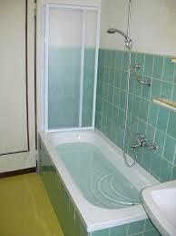 vasca da bagno prezzi bassi vasche prezzi bassi cool prima vecchia vasca da bagno with vasche