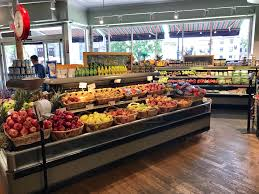foodies markets south end boston foodies markets boston