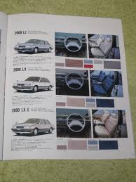 opel japan vwvortex com double j in japan how japan saw the best and worst
