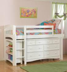 Low Loft Bunk Bed Best Low Loft Beds For Low Loft Beds For