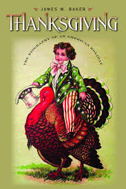 thanksgiving email format thanksgiving the biography of an american holiday revisiting new
