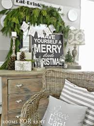 woodland glam christmas tour 2014 rooms for rent blog