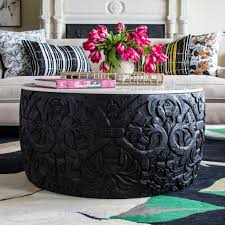 luxury home decor brands furniture 1 perigold discover the new luxury brand by wayfair