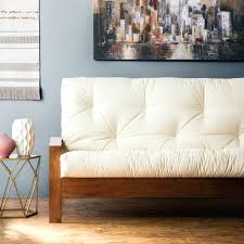 most comfortable futon sofa best couch to sleep on futon good futon mattress futon mattress only