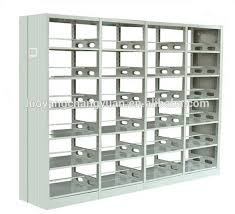 Metal Book Shelves by Metal Library Bookshelves Metal Library Bookshelves Suppliers And