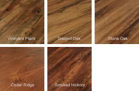 Vinyl Click Plank Flooring Chic Vinyl Lock Flooring Castello Click Lock Vinyl Plank Flooring