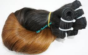 Really Cheap Human Hair Extensions by Sell Cheap Ombre Hair Extensions Online Quality 100 Human Hair
