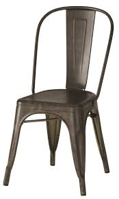 Target Chairs Dining by Furniture Home Ideas About Metal Dining Chairs Target H X Design