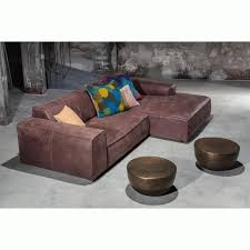divani b corner sofas kare design