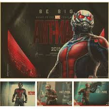 online buy wholesale marvel movie posters from china marvel movie
