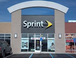 gnc thanksgiving hours sprint store hours what time does sprint close open