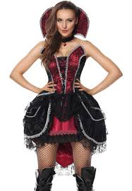 online get cheap black queen costume aliexpress com alibaba group