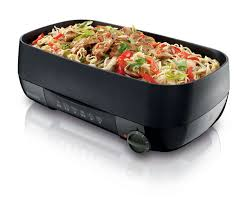 cuisine philips viva collection table grill hd6324 90 philips