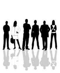 Online Resume Maker For Freshers by Cv Job Resume Online Professional Resume Making Freshers Resume
