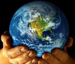 2011. március 31-én délben gyógyítsuk együtt a Földet és a vizeket. Masaru Emoto, a víz követének felhívása