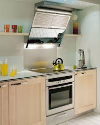 cuisines pyram 65763848boreale erable detail 3 1 jpg jpg