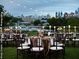 wedding venues in tx belmont hotel dallas wedding venues 1 table inspiration
