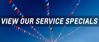 lexus service appt lexus of mobile daphne u0026 gulf shores al new u0026 used car dealer