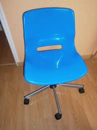 chaise de bureau occasion chaise bureau enfant ikea source chaise de bureau jules ikea com