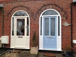 arched entrance doors u0026 frames traditional conservatories ltd