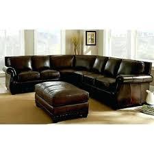 simon li leather sofa costco costco leather sofa recliners chairs sofa full grain leather