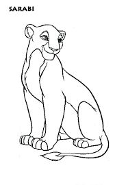 coloring page for king solomon king coloring page beautiful the lion king coloring page king