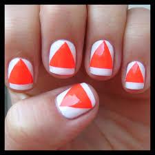 dahlia nails nail art feb simple