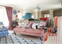 Decorating Open Floor Plan How To Choose And Use Colors In An Open Floor Plan