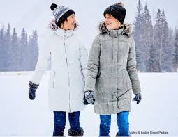eddie bauer canada black friday sale starts today save 50