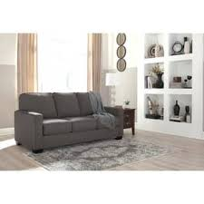signature design by ashley pindall sofa reviews signature design by ashley sofas couches for less overstock com