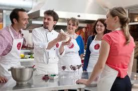 cours de cuisine atelier des chefs cours de cuisine l atelier des chefs lyon