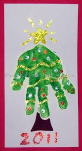 Xmas Kids Crafts - 87 best christmas crafts u0026 activities for kids images on pinterest
