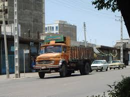 mercedes truck file mercedes benz truck irankhodro jpg wikimedia commons