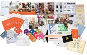 Online Interior Design Degree Programs by Accredited Online Interior Design Degree Gorgeous Best Online