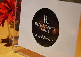 lexus hotel melaka 5th global day of discovery renaissance kuala lumpur hotel