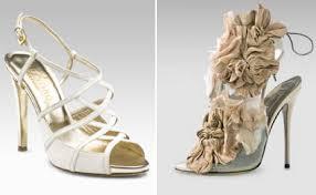 wedding shoes australia valentino wedding shoes 2018 price in uk australia