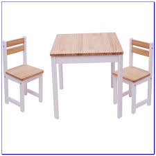 Argos Garden Furniture Childrens Table And Chairs Set Argos Chairs Home Design Ideas