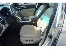 Used Cars For Sale In Port Arthur Texas Used 2014 Ford Explorer For Sale Port Arthur Tx Near Beaumont
