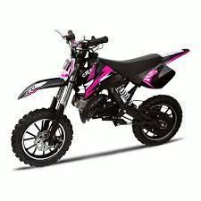 pink motocross bike black dirt bike images