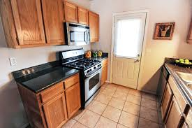 100 images one bedroom apartments in gulfport ms plantation