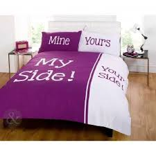 Purple And White Duvet Covers Bedroom Beautiful Duvet Covers King Size For Your Bedding Decor