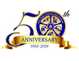 fiftieth anniversary southeastern celebrates its fiftieth anniversary southeastern