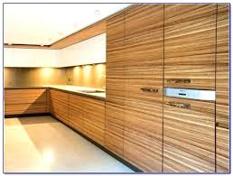 kitchen cabinet refacing veneer kitchen cabinet refacing veneer wood veneer for kitchen cabinets