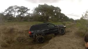 expedition jeep grand grand wj road expeditions part 3