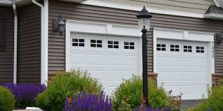 rolling garage doors residential rolling steel doors leakway door co